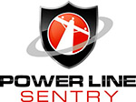 Visit Powerline Sentry Website