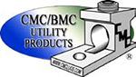 Visit BMC/CMC Website