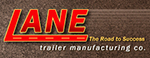 Visit Lane Trailer Mfg. Website