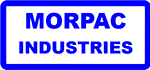 Visit Morpac Switches Website