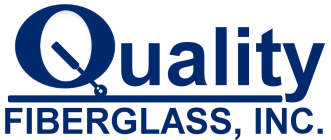 Visit Quality Fiberglass Website