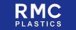 Visit RMC Plastics Website