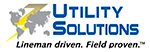 Visit Utility Solutions Website