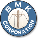 Visit BMK Corporation Website
