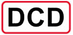 Visit DCD Design Website